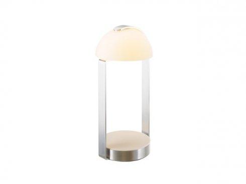 Pokojová stolní lampa LA 146101