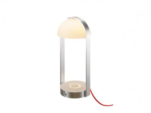 Pokojová stolní lampa LA 146111