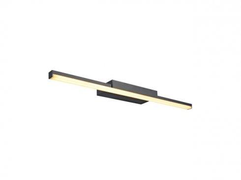 Nástěnné svítidlo LA 146800