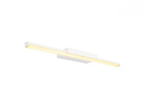Nástěnné svítidlo SLV LA 146801