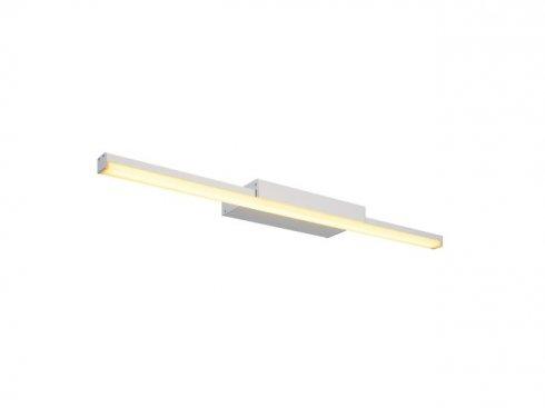 Nástěnné svítidlo SLV LA 146804