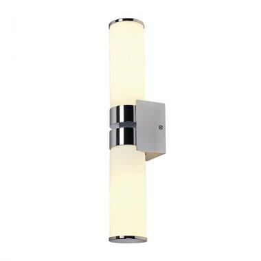 Koupelnové osvětlení LA 147542