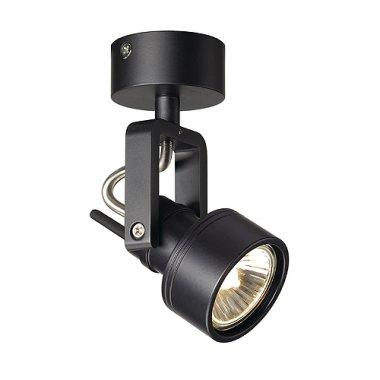 Přisazené bodové svítidlo SLV LA 147550