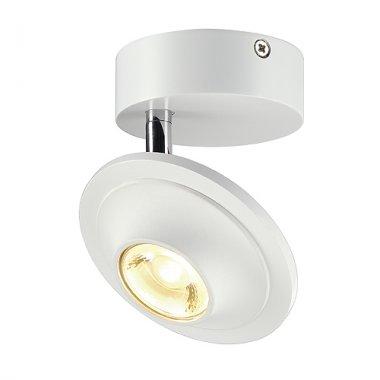 Svítidlo na stěnu i strop LED  LA 147811