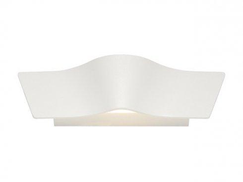 Nástěnné svítidlo SLV LA 147821