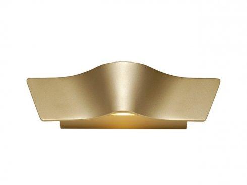 Nástěnné svítidlo SLV LA 147823