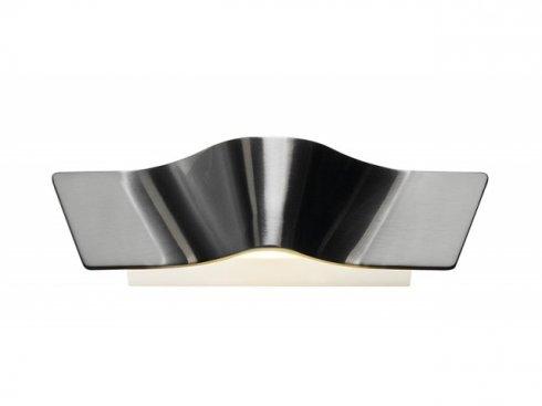 Nástěnné svítidlo SLV LA 147826