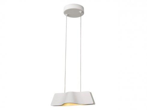 Lustr/závěsné svítidlo LA 147831