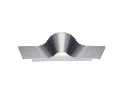 Nástěnné svítidlo SLV LA 147846