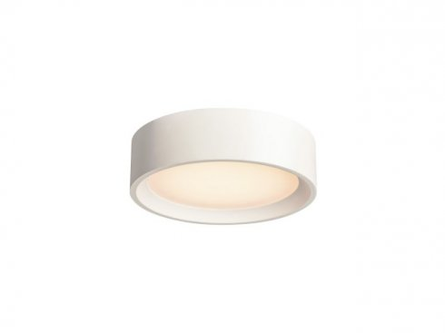 Stropní svítidlo  LED SLV LA 148005
