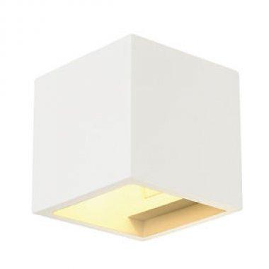 Přisazené bodové svítidlo SLV LA 148018