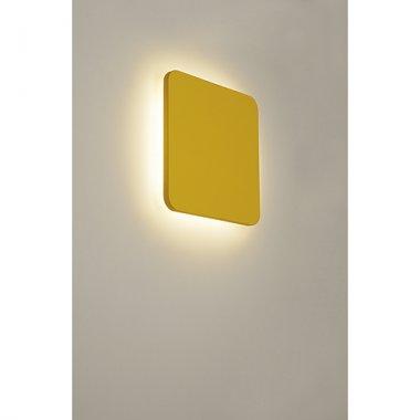 Nástěnné svítidlo LED  LA 148019