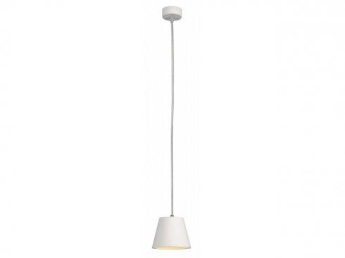 Lustr/závěsné svítidlo LA 148041