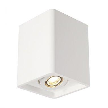 Stropní svítidlo SLV LA 148051