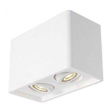 Stropní svítidlo LA 148052