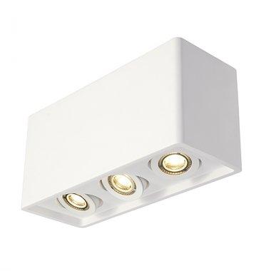Stropní svítidlo SLV LA 148053