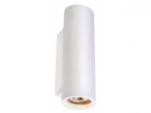 Nástěnné svítidlo SLV LA 148060