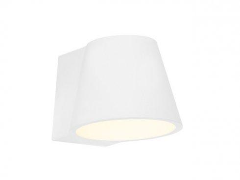 Nástěnné svítidlo SLV LA 148061