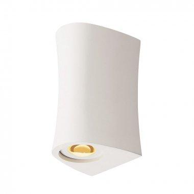 Nástěnné svítidlo LED  LA 148063