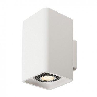 Nástěnné svítidlo LED  LA 148064