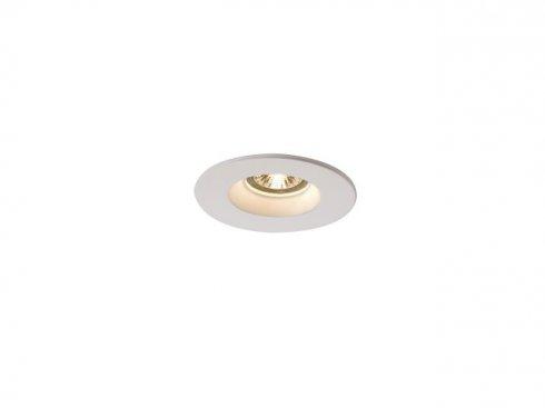 Vestavné bodové svítidlo 230V LA 148070