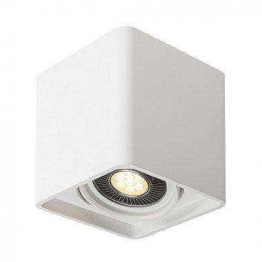 Stropní svítidlo LED  LA 148081