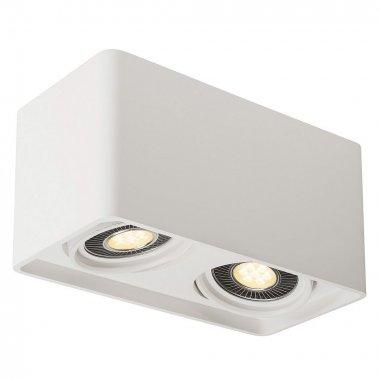 Stropní svítidlo LED  SLV LA 148082