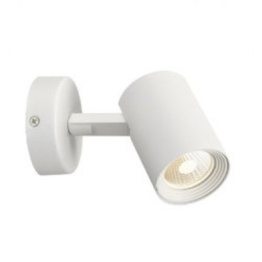 Svítidlo na stěnu i strop LED  LA 148501