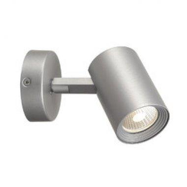 Svítidlo na stěnu i strop LED  LA 148504