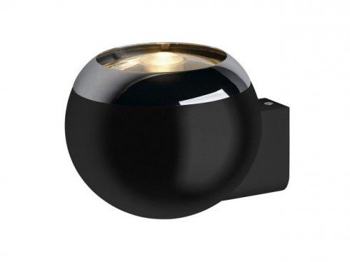 Nástěnné svítidlo LA 149030