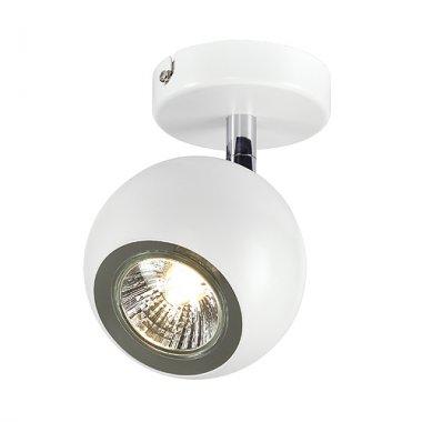 Přisazené bodové svítidlo LA 149061