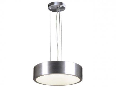 Lustr/závěsné svítidlo SLV LA 149286