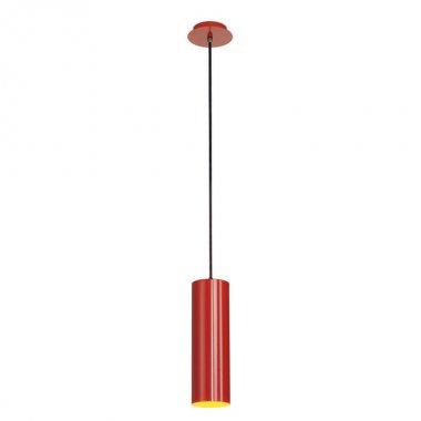 Lustr/závěsné svítidlo LA 149386