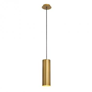 Lustr/závěsné svítidlo LA 149387