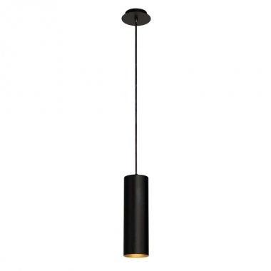 Lustr/závěsné svítidlo LA 149388