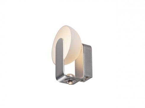 Nástěnné svítidlo LED  LA 149431