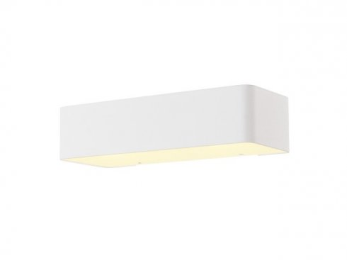 Nástěnné svítidlo LA 149511