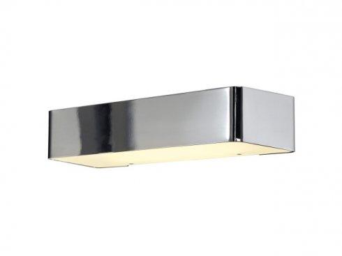 Nástěnné svítidlo LA 149512