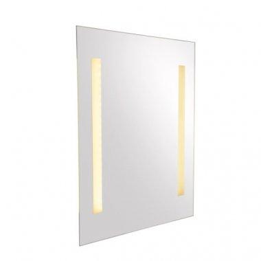 Zrcadlo s osvětlením LED  LA 149752