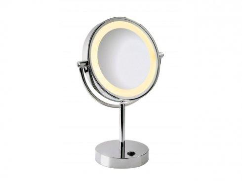 Zrcadlo s osvětlením LA 149792