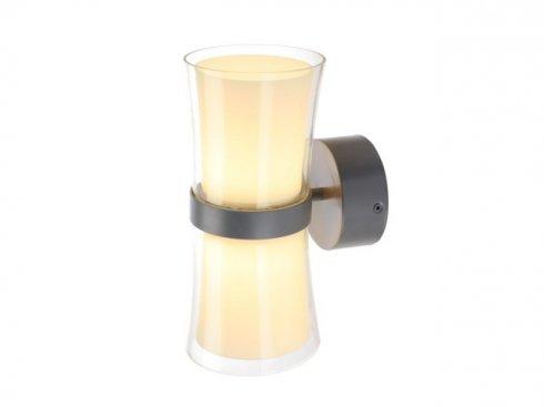 Nástěnné svítidlo LA 150644