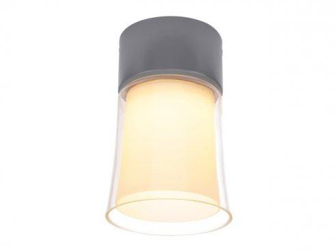 Stropní svítidlo LA 150654