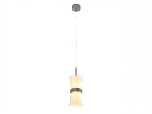 Lustr/závěsné svítidlo LA 150664