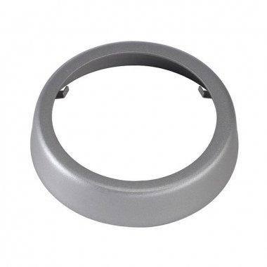 Doplněk ozdobný kroužek 51mm stříbrná SLV LA 151050
