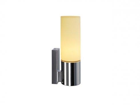 Nástěnné svítidlo LA 151542