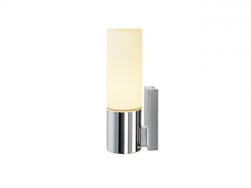 Nástěnné svítidlo SLV LA 151543
