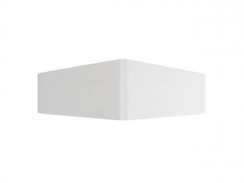 Nástěnné svítidlo LED  LA 151731