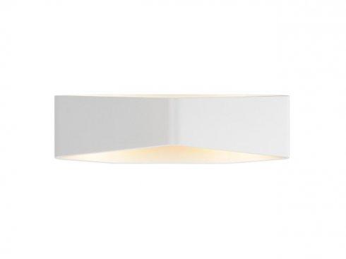 Nástěnné svítidlo LED  LA 151741