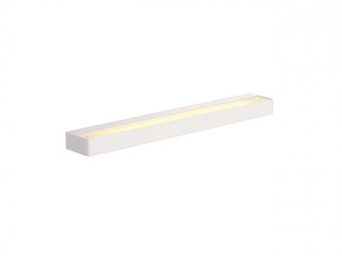 Nástěnné svítidlo SLV LA 151781