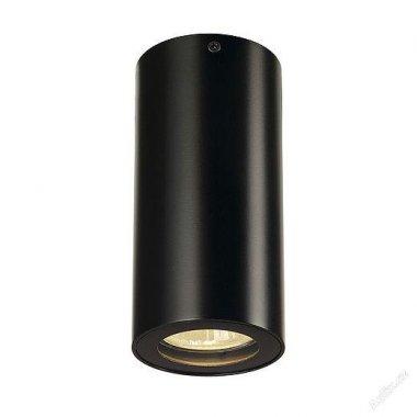 Stropní svítidlo SLV LA 151810